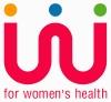 【健やか21】女性の健康週間(3/1~3/8)の実施について